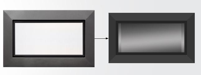 echelon-ii-pictureframefront-linear.jpg