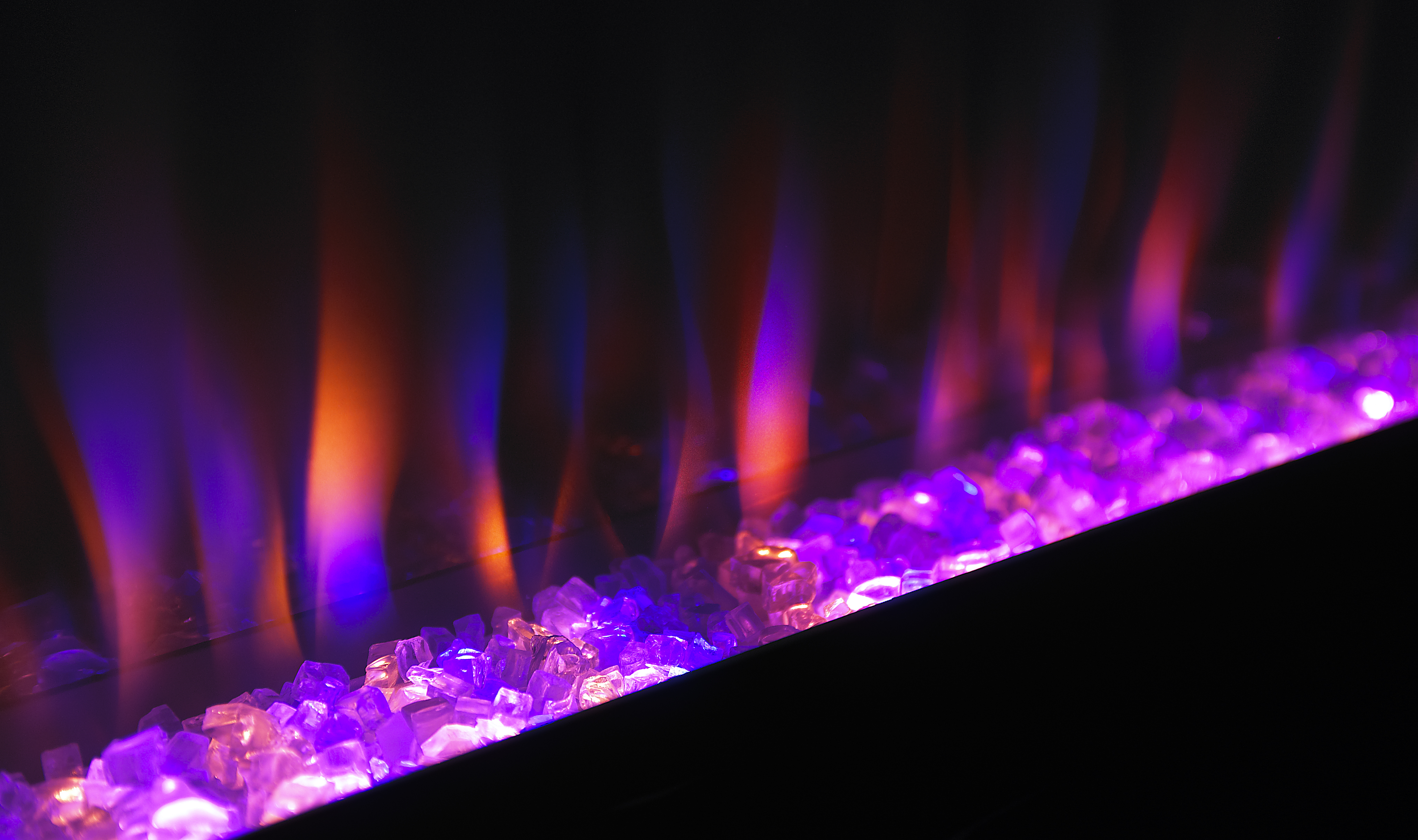 efl42h-detail-flame-purple-napoleon-fireplaces.jpg