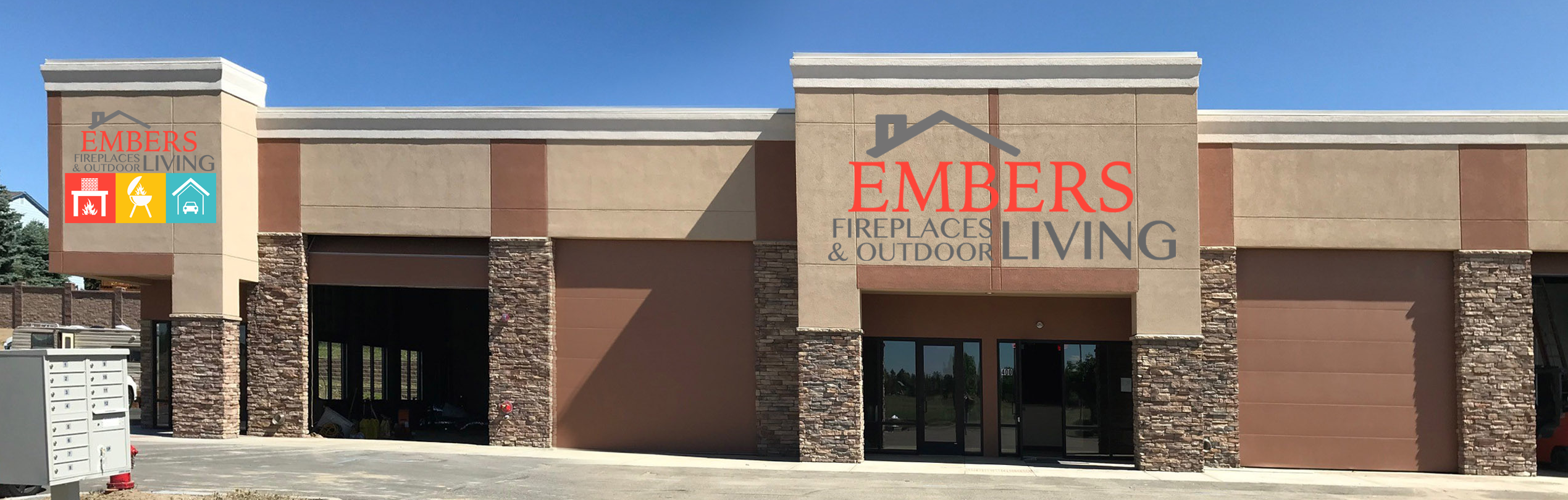 embers-living-showroom-co.png