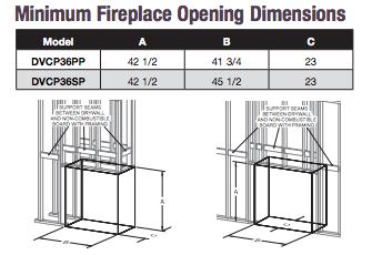empire-tahoe-premium-cf-minimum-opening.png