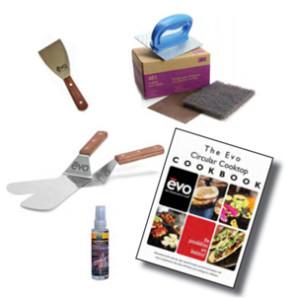 evo-cleaning-kit-296x300.jpg