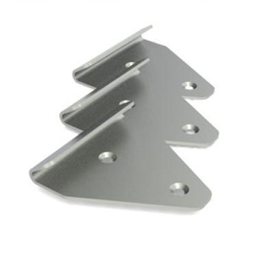evo-mounting-brackets.jpg