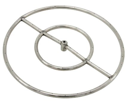 fire-ring.jpg