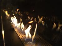 flare-3d-burner-200.jpg