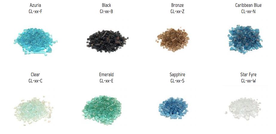 fyre-glass-options.png