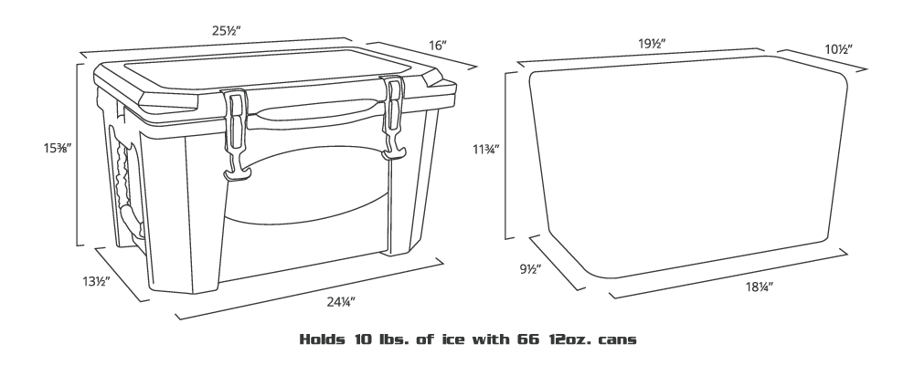 g40-wireframe.png