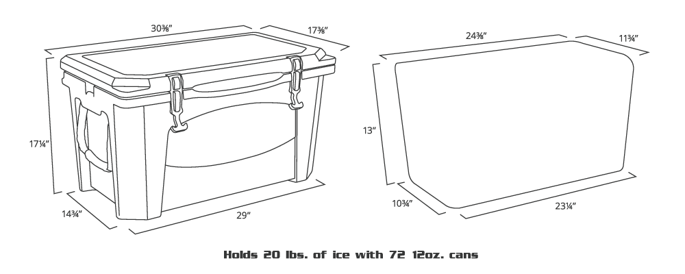 g60-wireframe.png