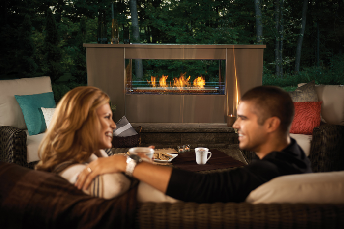 galaxy-gss48st-lifestyle-evening-couple-napoleon-fireplaces-web.jpg