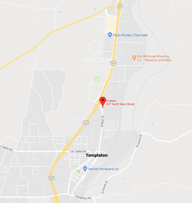 google-map-templeton.png