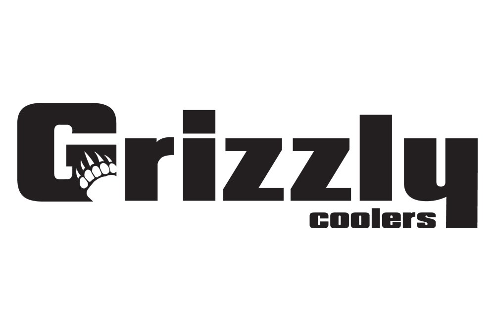 grizzly-logo-authorized-dealer.jpg