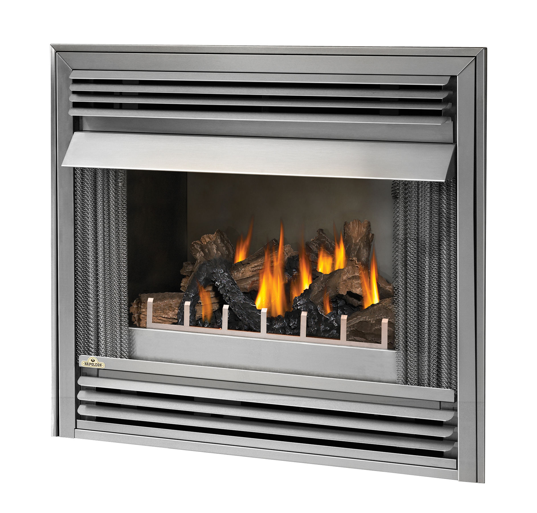 gss36-napoleon-fireplaces.jpg