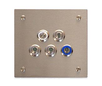 hht-control-palazzo-wallcontrol.png