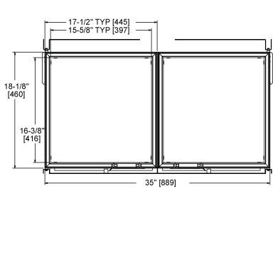 hht-gasfp-villagas36-doors.jpg