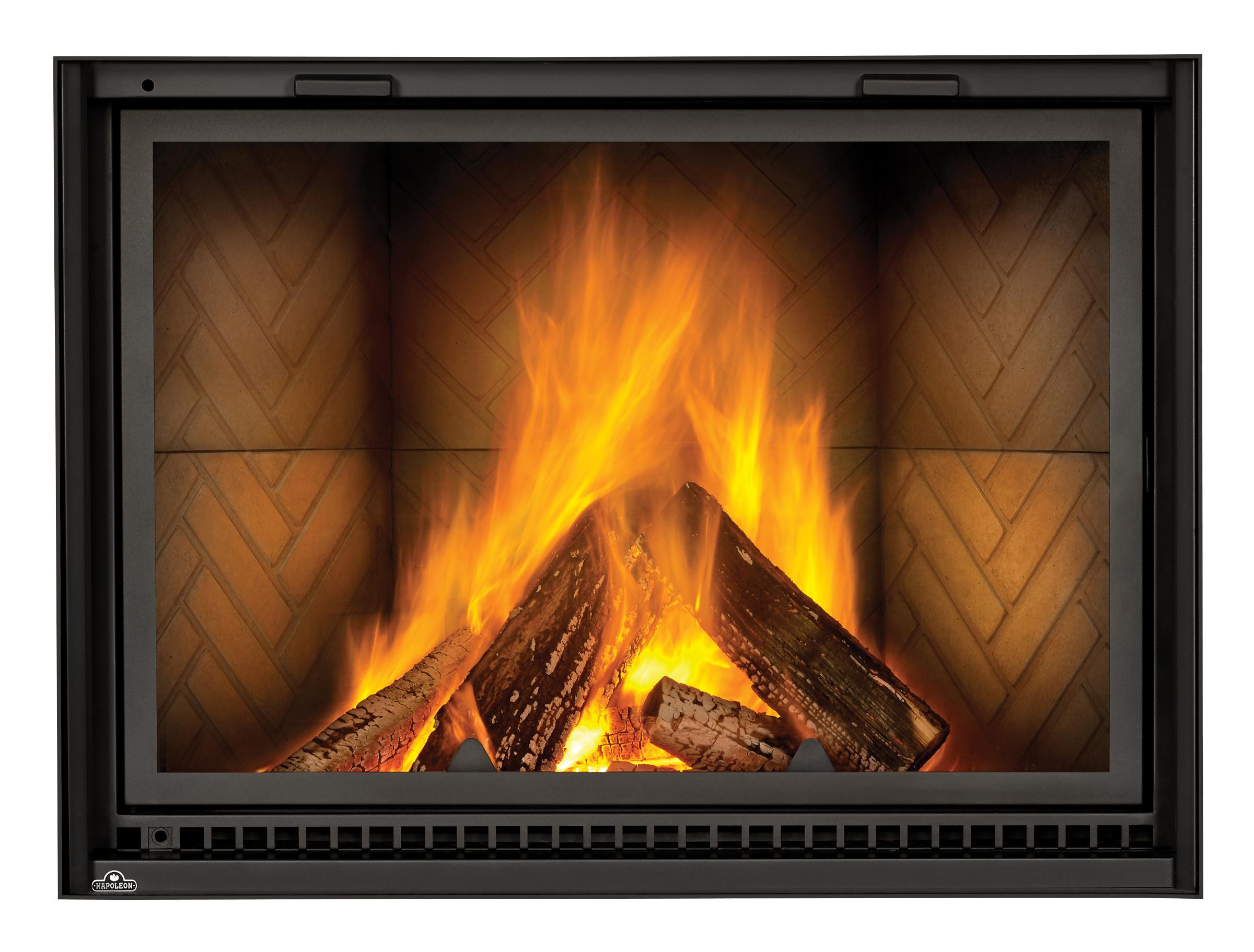 high-country-nz8000-burning-herringbone-bk-napoleon-fireplaces.jpg