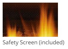 hz30e-safetyscreen.jpg