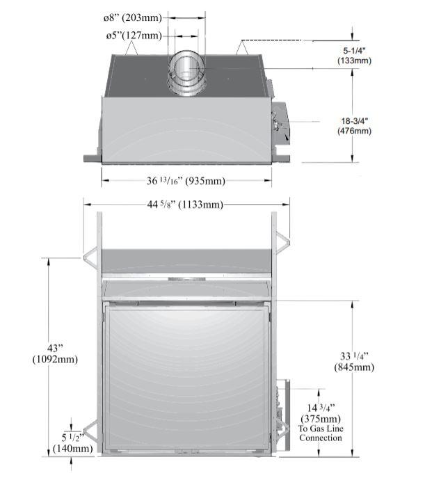 hz965e-dimension.jpg