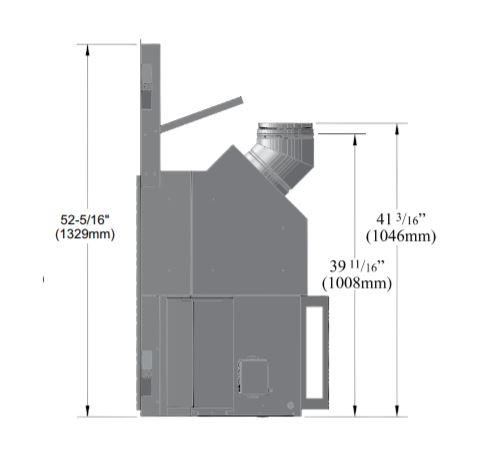 hz965e-dimension2.jpg