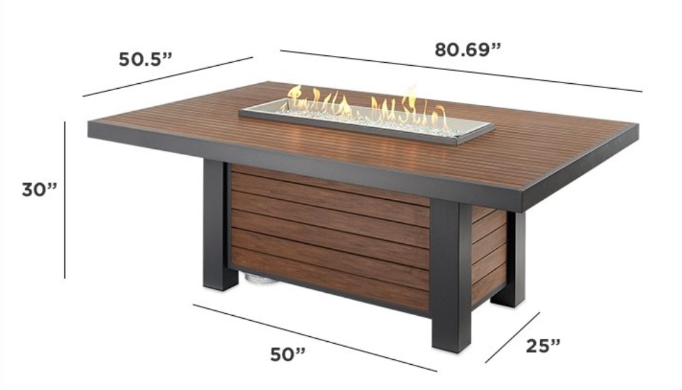 kenwood-linear-dining-height-gas-fire-pit-table-specs.jpeg