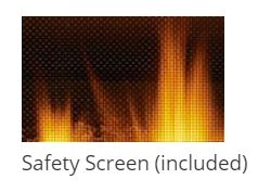 l234-safetyscreen.jpg