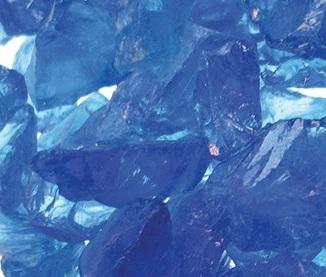 lanai-cobaltglass.jpg