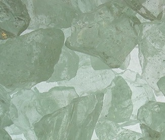 lanai-crystalglass.jpg