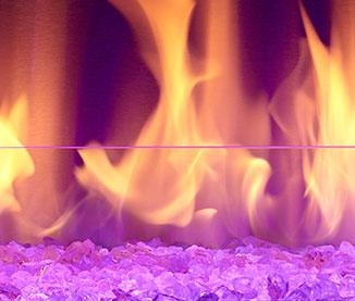 lanai-purple.jpg