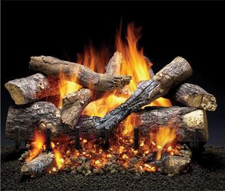 logs-outdoor-grandoak.jpg