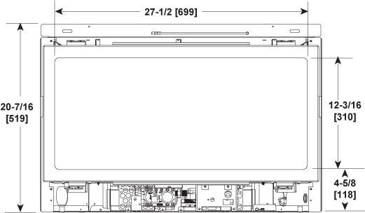 maj-gasins-ruby30-front.jpg