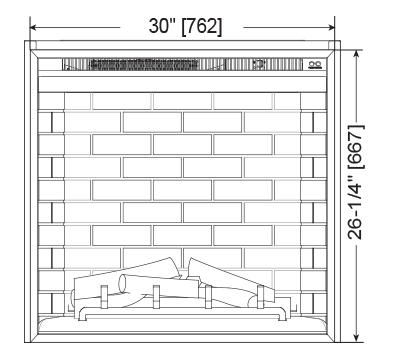 majestic-30bi-electricfp-sf-bi30-framing.jpg