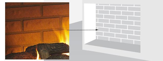 majestic-corner-36-pop-up-brickinterior-corner.jpg