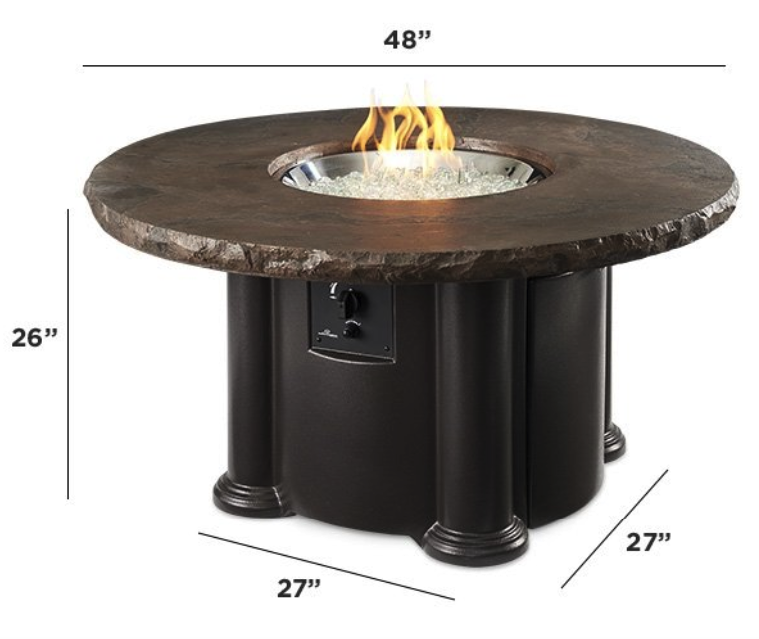 marbleized-noche-colonial-chat-height-round-gas-fire-pit-table-specs.png