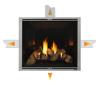 marquis-42st-heatzone-326x277.png