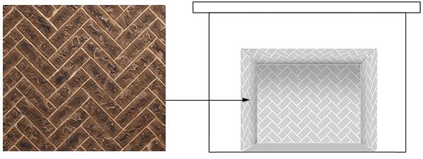 marquis-tavern-brown-herringbone-interior-panels.jpg