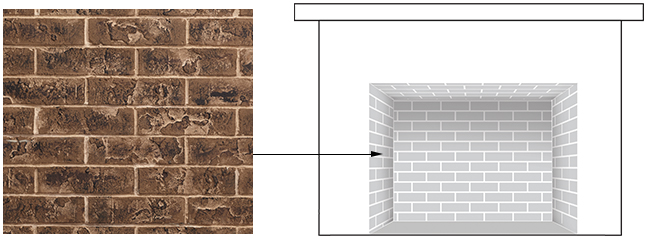 marquis-tavern-brown-interior-panels.jpg