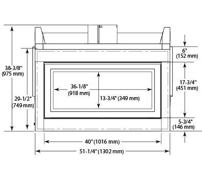 mezzanine-frontview-394x362.jpg