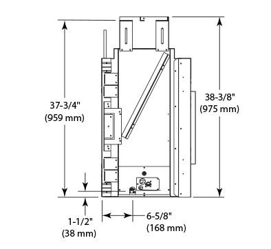mezzanine-sideview-394x362.jpg
