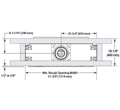 mezzanine-topview-394x362.jpg