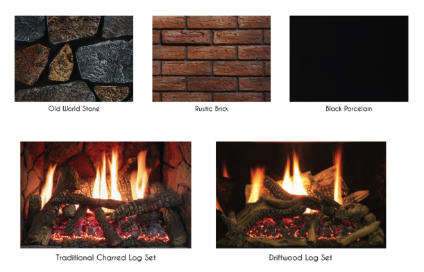 new-rushmore-direct-vent-fireplace-insert-with-truflame-technology-traditional-30-2.png