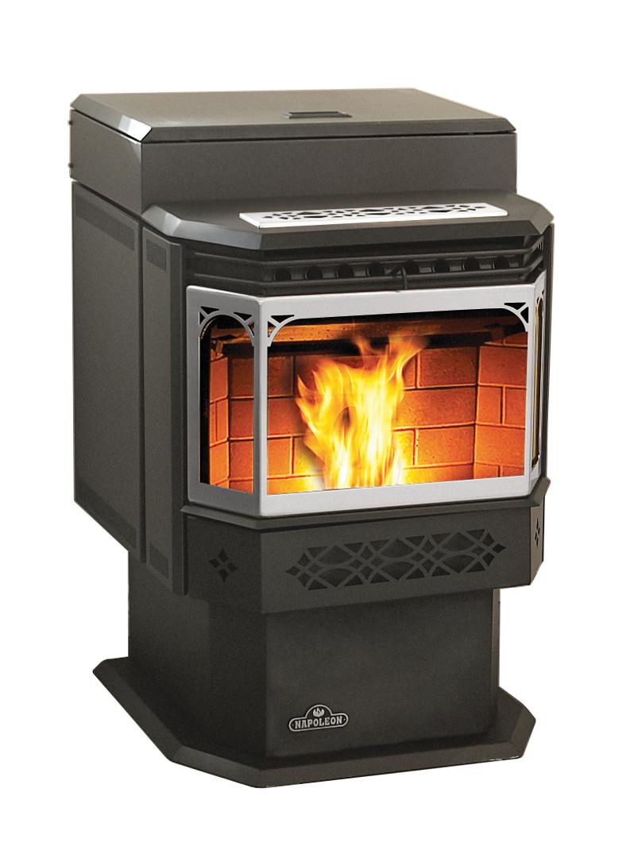 nps40-schrome-hopper-angle-napoleon-fireplaces.jpg