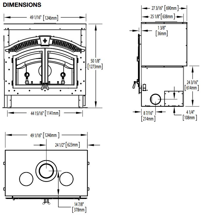 nz6000-highcountry-specs02.jpg