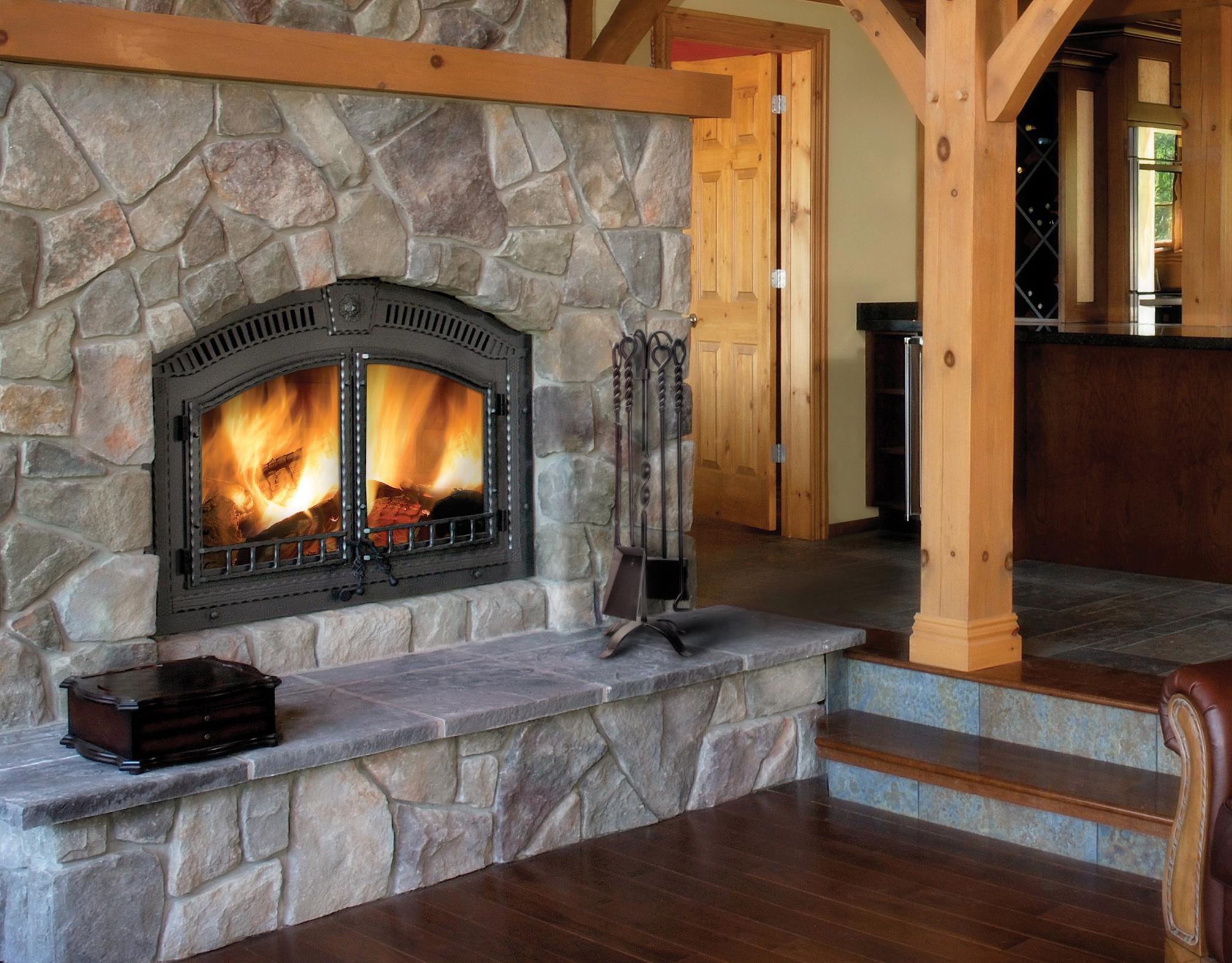 nz6000-livingroom-napoleon-fireplaces-small.jpg