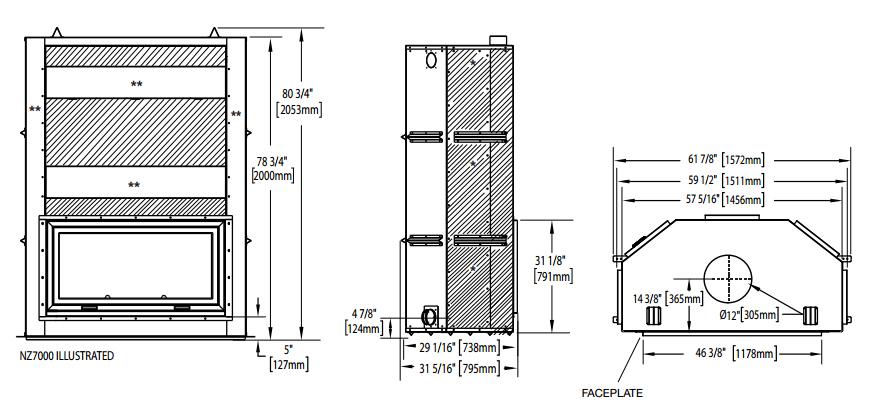 nz7000-highcountry-specs01.jpg