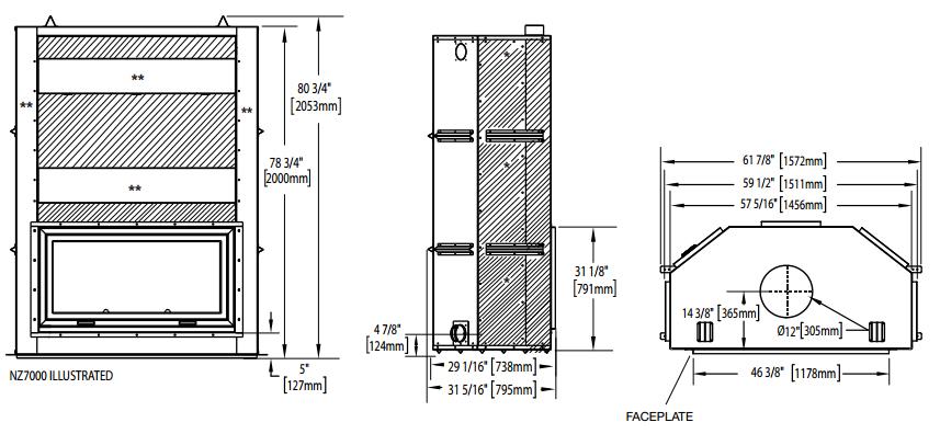 nz8000-highscountry-specs01.jpg