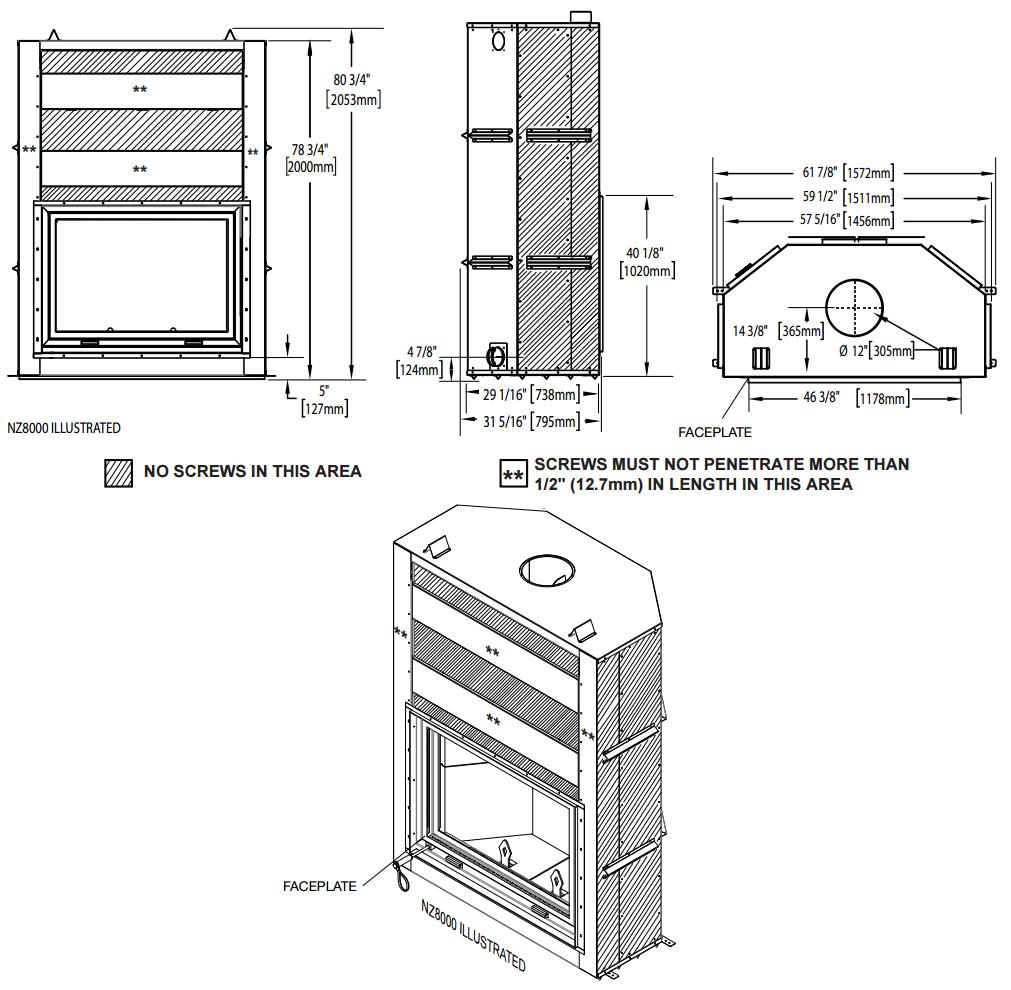 nz8000-highscountry-specs02.jpg