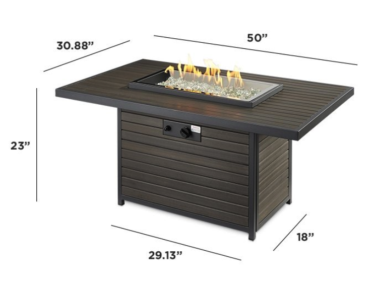 outdoor-greatroom-brooks-rectangular-gas-fire-pit-table-specs.png