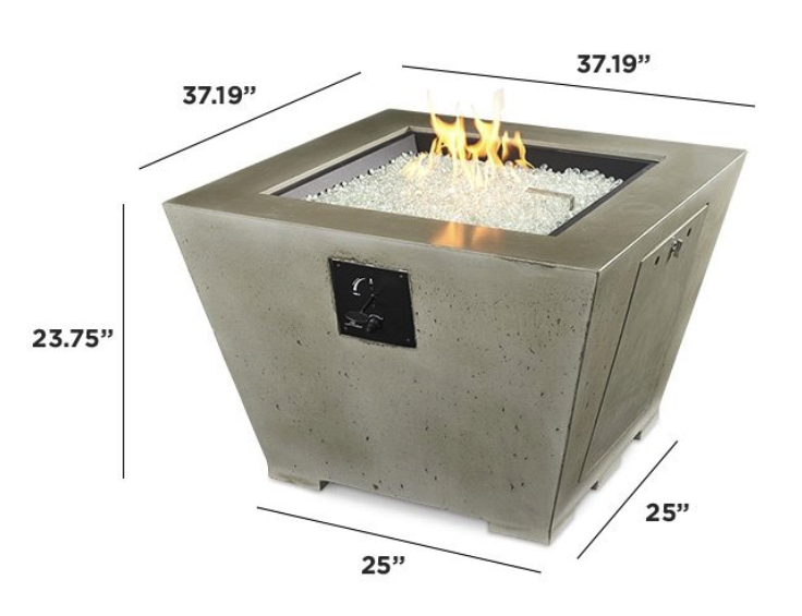 outdoor-greatroom-cove-square-gas-fire-pit-bowl-specs.png