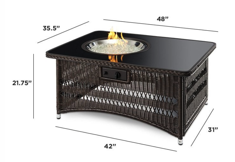 outdoor-greatroom-naples-rectangular-gas-fire-pit-table-specs.png