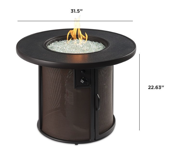 outdoor-greatroom-stonefire-gas-fire-pit-table-specs.png