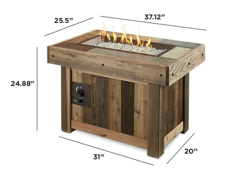 outdoor-greatroom-vintage-rectangular-gas-fire-pit-table-specs.png