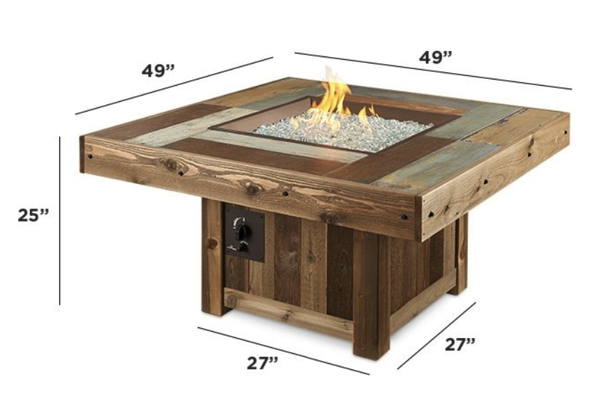 outdoor-greatroom-vintage-square-gas-fire-pit-table-spec.png